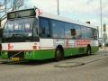 1_694-5-Volvo-Berkhof-recl-a
