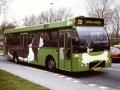 1_695-1-Volvo-Berkhof-recl-a