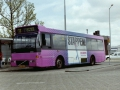 1_695-2-Volvo-Berkhof-recl-a
