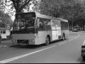 1_695-6-Volvo-Berkhof-recl-a