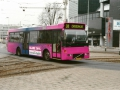 1_695-8-Volvo-Berkhof-recl-a