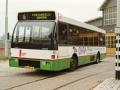 1_696-3-Volvo-Berkhof-recl-a