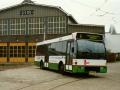 1_696-5-Volvo-Berkhof-recl-a