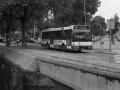 1_696-6-Volvo-Berkhof-recl-a