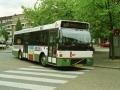 1_698-1-Volvo-Berkhof-recl-a
