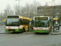 1_698-2-Volvo-Berkhof-recl-a
