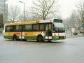 1_698-3-Volvo-Berkhof-recl-a