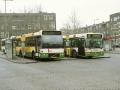 1_698-4-Volvo-Berkhof-recl-a