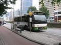1_699-10-Volvo-Berkhof-recl-a