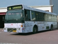 1_699-7-Volvo-Berkhof-recl-a