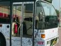 1_699-8-Volvo-Berkhof-recl-a
