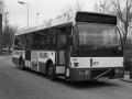 1_699-9-Volvo-Berkhof-recl-a