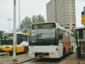 690-16-Volvo-Berkhof-recl-a