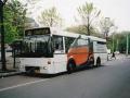 690-17-Volvo-Berkhof-recl-a