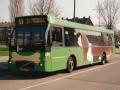 695-9-Volvo-Berkhof-recl-a