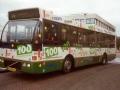 699-11-Volvo-Berkhof-recl-a