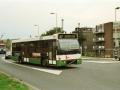 681-1 Volvo-Berkhof recl-a