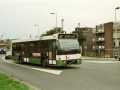681-2 Volvo-Berkhof recl-a