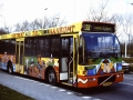 682-2 Volvo-Berkhof recl-a