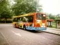 682-5 Volvo-Berkhof recl-a