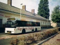 682-6 Volvo-Berkhof recl-a