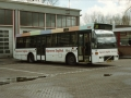682-7 Volvo-Berkhof recl-a