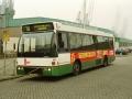 683-2 Volvo-Berkhof recl-a