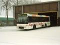 684-3 Volvo-Berkhof recl-a