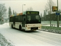 684-4 Volvo-Berkhof recl-a