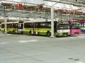 684-5 Volvo-Berkhof recl-a