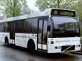 685-1 Volvo-Berkhof recl-a