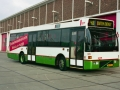 685-2 Volvo-Berkhof recl-a