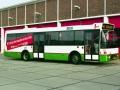 685-3 Volvo-Berkhof recl-a