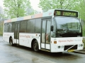 685-6 Volvo-Berkhof recl-a