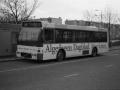 685-7 Volvo-Berkhof recl-a