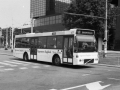 685-8 Volvo-Berkhof recl-a