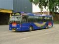 686-1 Volvo-Berkhof recl-a