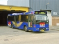 686-2 Volvo-Berkhof recl-a