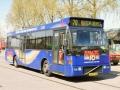 686-5 Volvo-Berkhof recl-a