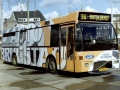 687-1 Volvo-Berkhof recl-a