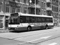 687-2 Volvo-Berkhof recl-a