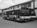 687-3 Volvo-Berkhof recl-a