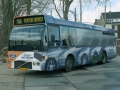 687-4 Volvo-Berkhof recl-a