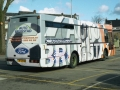 687-5 Volvo-Berkhof recl-a