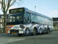 687-6 Volvo-Berkhof recl-a