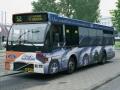 687-7 Volvo-Berkhof recl-a