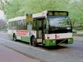 687-8 Volvo-Berkhof recl-a