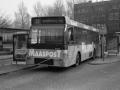 688-4 Volvo-Berkhof recl-a