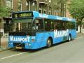 688-5 Volvo-Berkhof recl-a