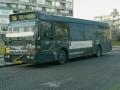 688-6 Volvo-Berkhof recl-a